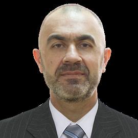 Александр Саакян