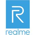 Для Realme