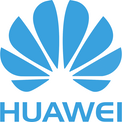 Накладки Avocado для Huawei/Honor
