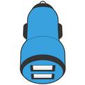 АЗУ USB