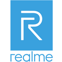 Накладки Silicone Case для Realme