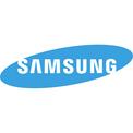 Накладки Silicone Case для Samsung
