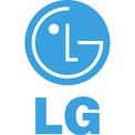 Для LG