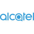 Для Alcatel