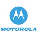 Для Motorola