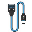 Другие USB кабели