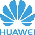 Накладки Silicone Case для Huawei/Honor