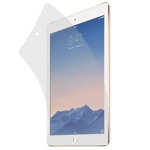 Стекло защитное гибридное Krutoff для Apple iPad mini 2/3 - фото 44925