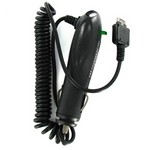Автомобильное зарядное устройство для LG KG800 - фото 2