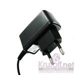 Автомобильное зарядное устройство Navitoch micro USB