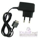Автомобильное зарядное устройство Navitoch micro USB - фото 2