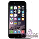Защитное стекло для iPhone 6 Plus/6S Plus 0.26mm без упаковки