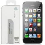 Аккумяляторная батарея (АКБ) для iPhone 5