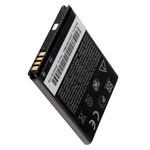 Аккумуляторная батарея для HTC Wildfire S BA S540