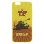 Накладка на Iphone 6/6S BLITZ LEGENDARY 2