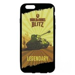 Накладка на Iphone 6/6S BLITZ LEGENDARY 3