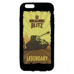 Накладка на Iphone 6/6S BLITZ LEGENDARY 1
