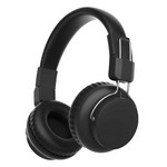Наушники bluetooth Gorsun E92 (black)