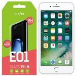 Стекло защитное Dotfes E01 для iPhone 7 Plus/8 Plus