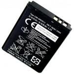 Купить АКБ оптом | АКБ Sony Ericsson BST-42 для J132