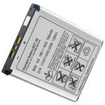 Купить АКБ оптом | Sony Ericsson BST-36 для LI650/K310/320/510/J300/Z310/550