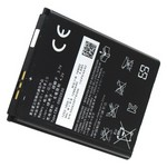 Мобильные аксессуары оптом | АКБ Sony BA-600 для смартфона Xperia U