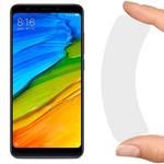 Стекло защитное гибридное Krutoff для Xiaomi Redmi 5 Plus