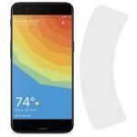 Стекло защитное гибридное Krutoff для OnePlus 5