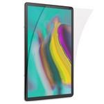 Стекло защитное гибридное Krutoff для Samsung Galaxy Tab S5e (SM-T725)