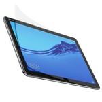 "Стекло защитное гибридное Krutoff для Huawei MediaPad M5, 10.8"""