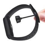 Зарядное устройство USB - кабель Krutoff для Xiaomi Mi Band 5
