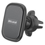 Держатель в автомобиль Krutoff MagHolder-VG универсальный магнитный
