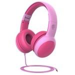 Наушники Gorsun GS-E61V (pink)