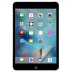 Стекло защитное гибридное Krutoff для Apple iPad 2/3/4
