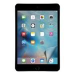 Стекло защитное гибридное Krutoff для Apple iPad mini 4/5