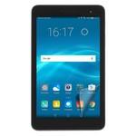 "Стекло защитное гибридное Krutoff для Huawei MediaPad T2 7.0"""