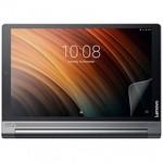 Стекло защитное гибридное Krutoff для Lenovo Yoga Tab 3 Plus