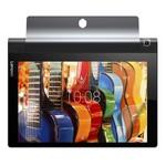 Стекло защитное гибридное Krutoff для Lenovo Yoga Tab 3 3 Pro 10
