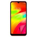 Стекло защитное гибридное Krutoff для Xiaomi Redmi 7