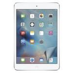 Стекло защитное гибридное Krutoff для Apple iPad mini 2/3