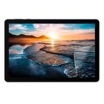 "Стекло защитное гибридное Krutoff для Huawei MatePad T10s 10,1"""