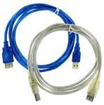 USB удлинитель 2.0 | USB удлинители оптом от Крутоф Групп