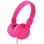 Наушники Gorsun GS-778 (pink)